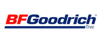 Shop for BFGoodrich Tires at Dugan Oil & Tire in Jacksonville, IL