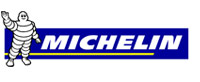 Shop for Michelin Tires at Dugan Oil & Tire in Jacksonville, IL